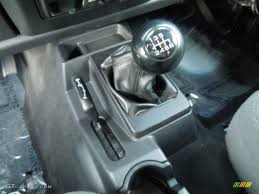 2005 jeep wrangler sport 4x4 6 speed manual transmission photo