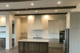 best color to paint kitchen walls with white cabinets 10 best kitchen paint colors