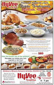 hy vee thanksgiving 111715 ykbp a 1 pdf