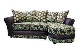thomasville sleeper sofa reviews thomasville leather sofa cross jerseys