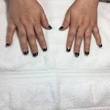 lovely nails u0026 spa 197 photos u0026 63 reviews nail salons 2092