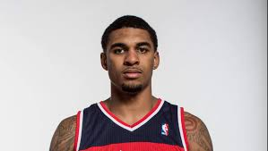 porsche atlanta housewives net worth glen rice jr shot 5 fast facts you need to know heavy com