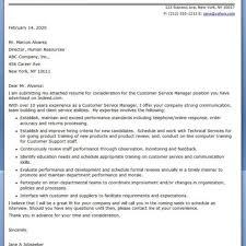 Cover Letter For Teachers Proper Cover Letter Examples For Teachers U2013 Letter Format Writing