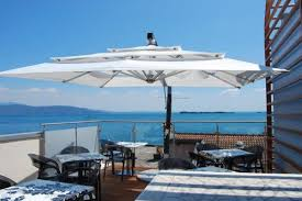 design hotels gardasee design hotels gardasee 100 images luxury hotel luxury hotels