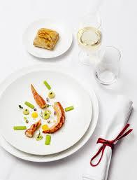 assiette de cuisine les plus belles assiettes des chefs pic air