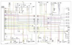 audi 80 wiring diagram audi wiring diagram gallery