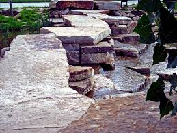 landscaping denver co siloam stone signs bridges landmarks colorado quarry