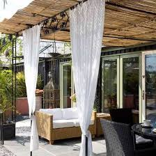 Patio Designs For Small Spaces 15 Fabulous Small Patio Ideas To Make Most Of Small Space Home