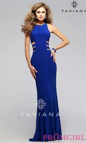 prom gowns coctail dresses