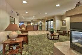 Comfort Suites Roswell Nm Baymont Inn And Suites Roswell Updated 2017 Prices U0026 Motel