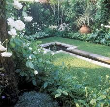 flower garden games online how to get your amaryllis to flower