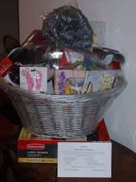 79 best gift baskets images on pinterest gift baskets layer