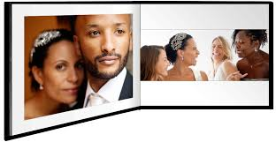 custom wedding photo albums custom wedding album wedding album pages wedding