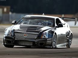 how much is cadillac cts cadillac cts v coupe race car 2011 pictures information specs