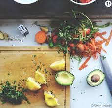 cuisiner des restes 9 astuces de chef pour cuisiner vos restes