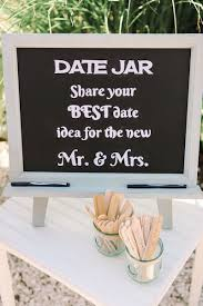 Best Wedding Gift Registries Choice Image Wedding Decoration Ideas 12 ways to make your wedding interactive people weddings and