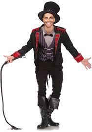 mens costumes matching men s costumes