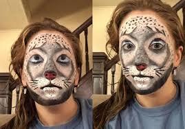 makeup fx school makeup artist going to fx school album on imgur