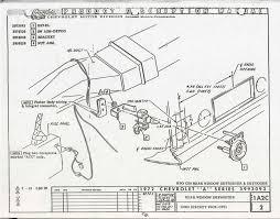 chrysler wiring harness 2001 chrysler wiring diagram instructions
