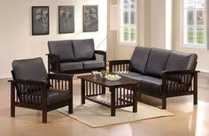 Sofa Set For Small Living Rooms Small Scale Living Room Furniture Sets For Small Living Room