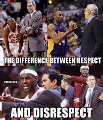 Hilarious Nba Memes - rt nbamemes the difference http nbafunnymeme com nba funny