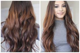 soft waves hair tutorial youtube