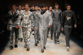 gucci sunglasses the need of fashion aficionados 23 italian brands to know highsnobiety