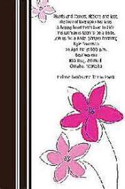 Wedding Shower Poems Wedding Shower Poems And Quotes My Image Quotes