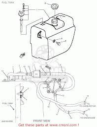 ez go gas golf cart wiring diagram agnitum me