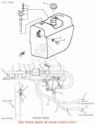 ez go wiring diagram for golf cart to go2 jpg at ezgo txt agnitum me