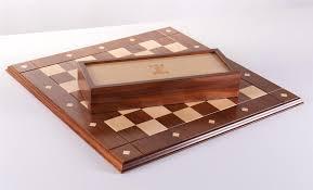chess set designs designer chess set chess house