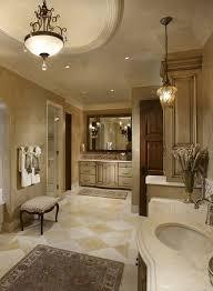 houzz bathroom ideas how to remodel houzz bathroom a dip home design ideas