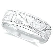 christian bauer rings christian wedding rings for men christin mrrige christian bauer