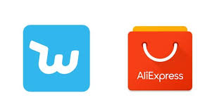 aliexpress vs wish wish vs aliexpress cuál es mejor