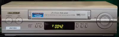 intro u2013 inside the vhs cassette u0026 vcr gough u0027s tech zone