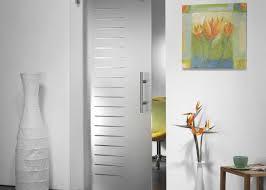 Door Knobs Exterior by Door Mid Century Entry Door Hardware Stunning Double Door