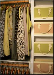 bedroom closet organization ideas tagged with organized bedroom