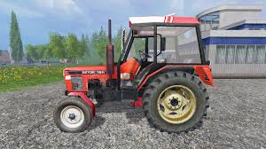 7211 v1 0 for farming simulator 2015