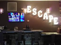 comeseeorlando com review escape room entertainment orlando
