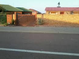 house for sale in soshanguve east 2 bedroom 13473835 10 11