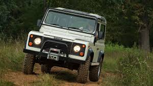 jeep range rover land rover defender news videos reviews and gossip jalopnik
