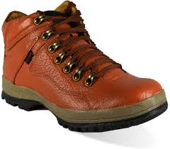 buy boots flipkart chief rc2506 boots buy color chief rc2506 boots