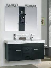 how to organize bathroom vanity custom bathroom vanities near me cabinet organizers lowes cabinets