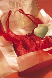 valentines day present what his s day gift says about your relationship