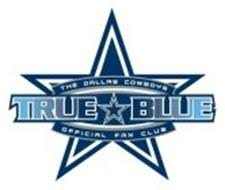 dallas cowboys fan club dallas cowboys football club ltd trademarks 39 from trademarkia