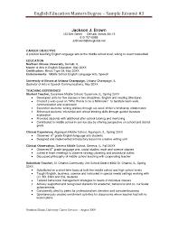 master resume template master resume template masters student resume template fresh resume