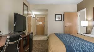 Comfort Inn Carmel California Hotel Comfort Inn Indianapolis North Carmel Indianapolis In 2