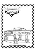 cars 2 printable coloring pages disney cars 2 coloring pages