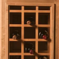 kitchen cabinet wine rack ideas excellent kitchen cabinet wine rack insert 18 on small home