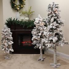 66 best trees images on artificial trees